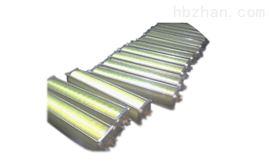TSHRO-160碟管式反渗透膜
