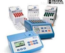 HI83099 COD測定儀