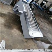 XQ-700XQ回轉式粗格柵除汙機