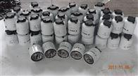 山猫挖掘机柴油滤清器6667352现货销售中