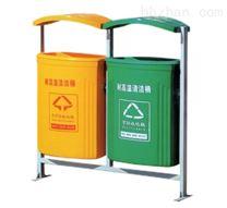 景区分类垃圾桶果皮箱