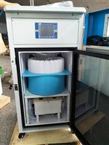 多功能水質采樣器