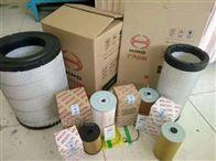 日野泵车搅拌车油水分离滤芯23401-1580大量