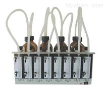 五日培养法BOD实验室水质检测仪