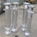 ZCS-水处理 矿用自动排污过滤器