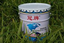 四川成都冠牌环氧地坪涂料生产供应商