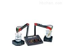 多功能酸度/ORP/電導/TDS/鹽度測定儀HI255