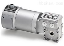 minimotor永磁直流电机MCC 12MP