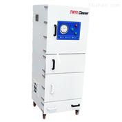 MCJC-2200磨床吸尘器 石墨粉尘工业除尘器