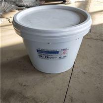 臭味剂厂家厂家直销 供暖恶臭味专用产品