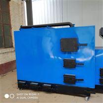 育雏专用加温锅炉鸡舍升温温控锅炉生产厂家