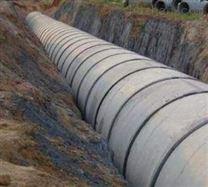 供武威水泥污水管和甘肃钢筋混凝土水泥管