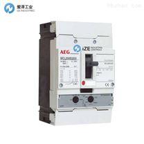AEG断路器MCS259S3250