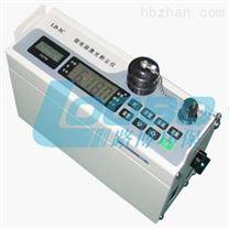 LD-3C型便攜式粉塵檢測儀