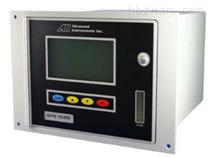 GPR-3100醫用氧純度分析儀