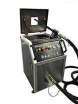 突驰科技TC45M-V2颗粒干冰清洗机