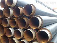 江苏省通州市玻璃钢无缝埋地管报价,塑套钢玻璃棉蒸汽管