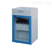 LB-8000-供应全国LB-8000水质采样器