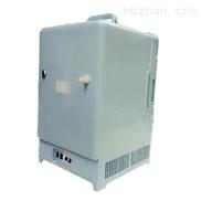 LB-8000F-供应全国LB-8000F水质采样器