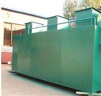 贵州遵义一体化污水处理设备批发