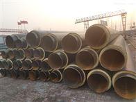 供应国标暖气保温管生产厂,聚氨酯防腐空调管施工