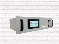 三组分烟气分析仪库号:M208824