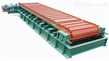 刮板捞渣机刮板和链条性能材质