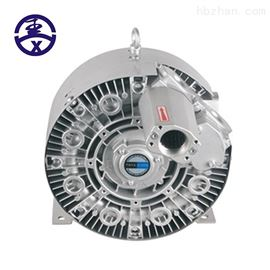 RB-32SH-A1 单相高压气环式真空泵