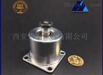 西安宏安仪器防震JMZ-1-3.0A摩擦阻尼隔振器