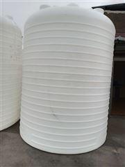 PT-10000L10立方塑料水箱