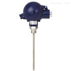 型号 TC10-H 热电偶温度计