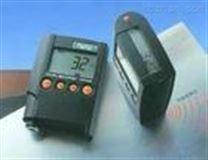 鋁合金氧化膜測厚儀無錫