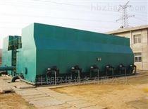 FLHB-JS-200云南卧式山泉水一体化净水设备厂家