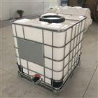 临沂IBC吨桶IBC集装桶厂家直供