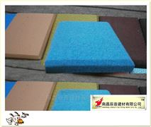 南昌辰音厂家供应布艺软包吸音板及安装