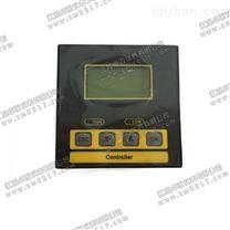 水質分析儀,在線PH計