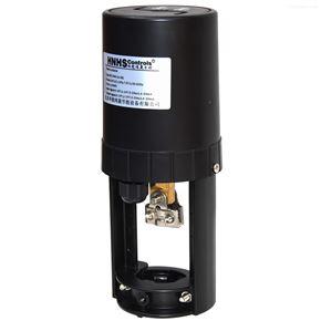 HC700-24-M2HC700调节型电动执行器
