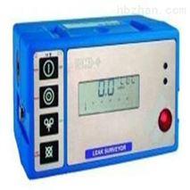 供应LS512气体泄漏检测仪