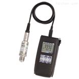 CPH62I0型号 CPH62I0 本安型手持式压力数显仪