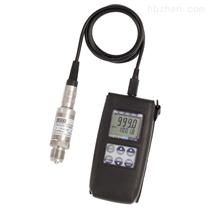 型号 CPH62I0 本安型手持式压力数显仪