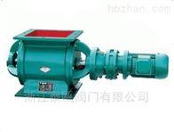 GLF-C/GLY-CGLF-C/GLY-C 星型卸灰閥