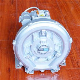 吸风送风高压气泵