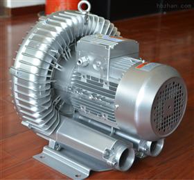 低噪音高压旋涡气泵_高压风泵