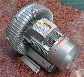 高压旋涡式气泵/高压气泵厂家