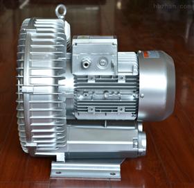 工业机械设备高压风机
