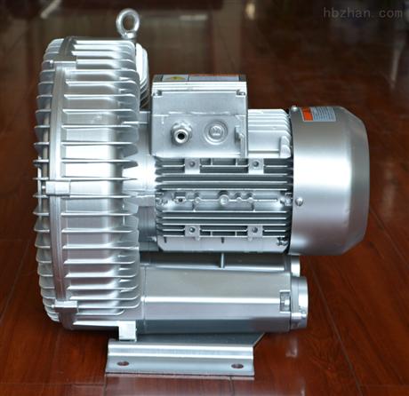 380V旋涡高压鼓风机