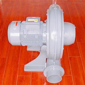 CX-150A 3.7kw中压风机
