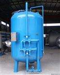 FL-HB-25硅磷晶软化水设备供应商