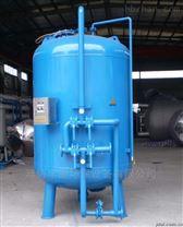 高效除铁锰过滤器设备供应商