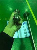 上海湛流雾化脱硝雷竞技官网app氨水脱硝模块固废焚烧